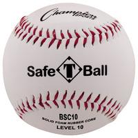 Baseballs & Softballs, Item Number 1568499