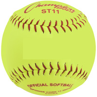 Baseballs & Softballs, Item Number 1568501