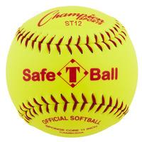 Baseballs & Softballs, Item Number 1568502