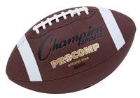 Footballs, Flag Footballs, Kids Football, Item Number 1568503