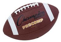 Footballs, Flag Footballs, Kids Football, Item Number 1568505