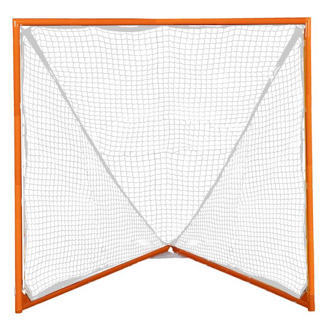 Lacrosse Equipment, Lacrosse Sticks, Lacrosse Nets, Item Number 1568545