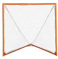 Lacrosse Equipment, Lacrosse Sticks, Lacrosse Nets, Item Number 1568545