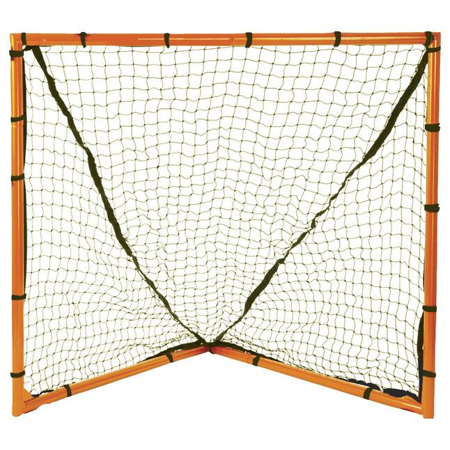 Lacrosse Equipment, Lacrosse Sticks, Lacrosse Nets, Item Number 1568546