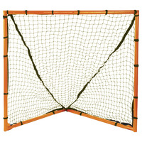 Lacrosse Equipment, Lacrosse Sticks, Lacrosse Nets, Item Number 1568546