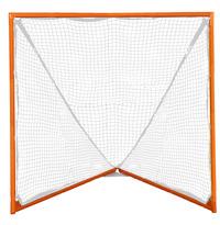 Lacrosse Equipment, Lacrosse Sticks, Lacrosse Nets, Item Number 1568548