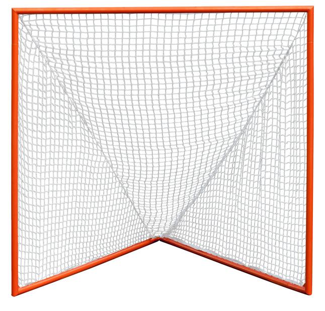Lacrosse Equipment, Lacrosse Sticks, Lacrosse Nets, Item Number 1568549