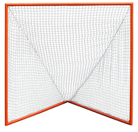 Lacrosse Equipment, Lacrosse Sticks, Lacrosse Nets, Item Number 1568549