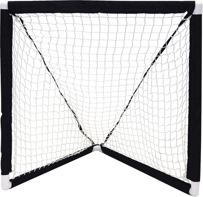 Lacrosse Equipment, Lacrosse Sticks, Lacrosse Nets, Item Number 1568550
