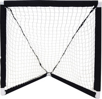 Lacrosse Equipment, Lacrosse Sticks, Lacrosse Nets, Item Number 1568550