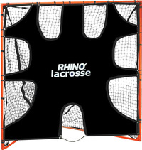 Lacrosse Equipment, Sticks, & Nets, Item Number 1568554