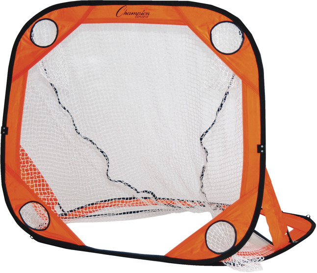 Lacrosse Equipment, Lacrosse Sticks, Lacrosse Nets, Item Number 1568555
