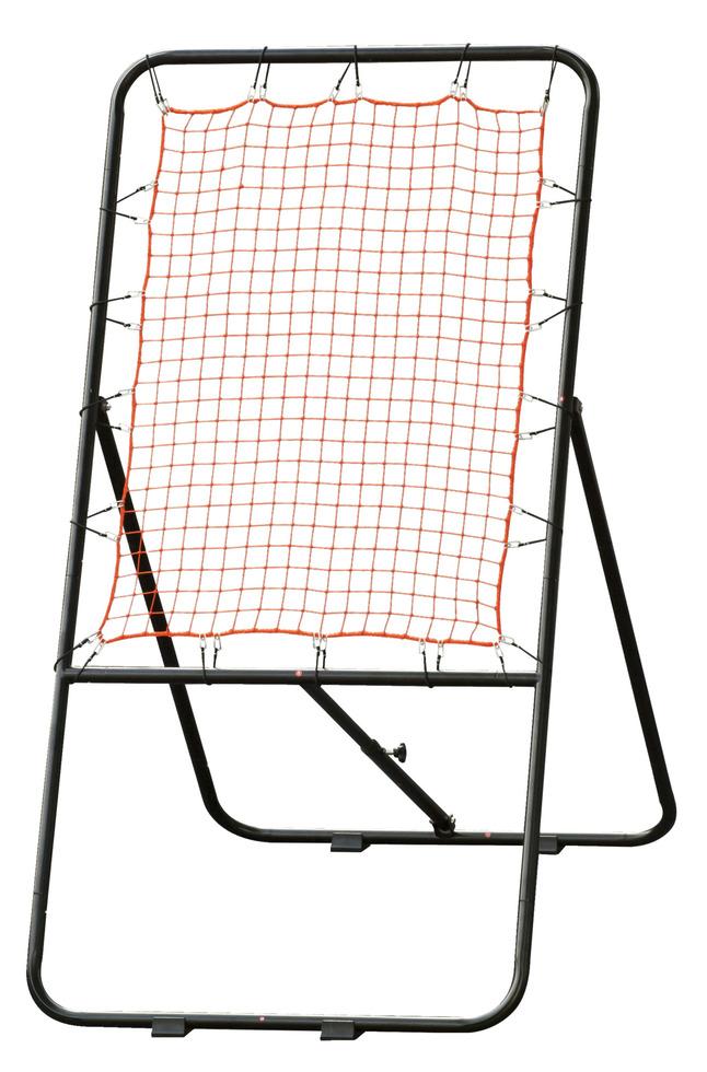 Lacrosse Equipment, Lacrosse Sticks, Lacrosse Nets, Item Number 1568557