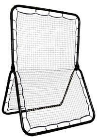 Lacrosse Equipment, Lacrosse Sticks, Lacrosse Nets, Item Number 1568559