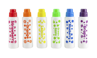Washable Markers, Item Number 1568572