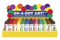 Washable Markers, Item Number 1568573
