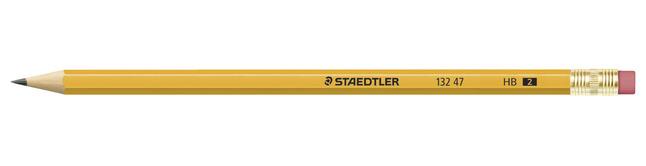 Wood Pencils, Item Number 1568977