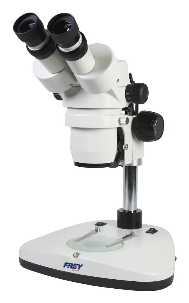 Stereo Scopes, Magnifiers, Item Number 1569047