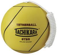 Tetherballs, Item Number 1569072