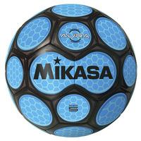 Soccer Balls, Item Number 1569081