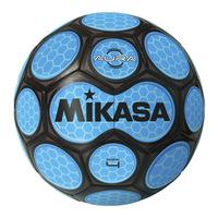 Soccer Balls, Item Number 1569082