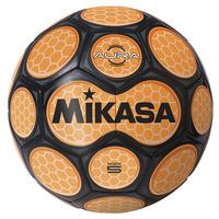 Soccer Balls, Item Number 1569083
