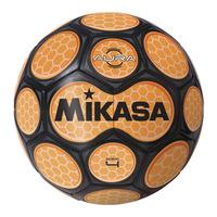 Soccer Balls, Item Number 1569084