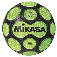Soccer Balls, Item Number 1569085