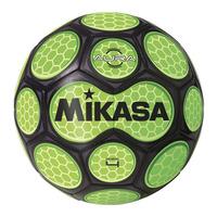 Soccer Balls, Item Number 1569086