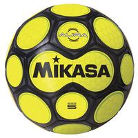 Soccer Balls, Item Number 1569087