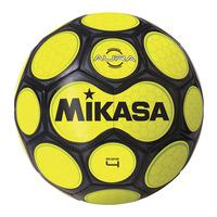 Soccer Balls, Item Number 1569088