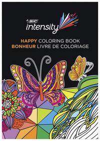 Art Books & Workbooks, Item Number 1569536