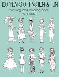 Art Books & Workbooks, Item Number 1569571
