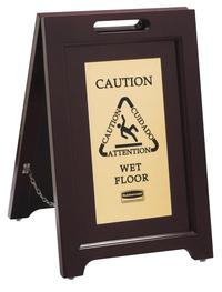 Floor Signs, Item Number 1569789