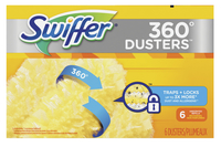 Dusters, Item Number 1569807