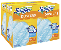 Dusters, Item Number 1569808