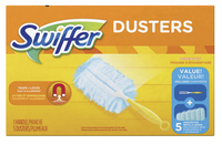 Dusters, Item Number 1569809
