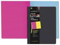 Composition Books, Composition Notebooks, Item Number 1569863