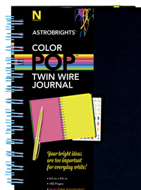 Composition Books, Composition Notebooks, Item Number 1569866