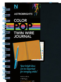 Composition Books & Notebooks, Item Number 1569868