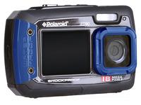 Digital Cameras & Supplies, Item Number 1569951