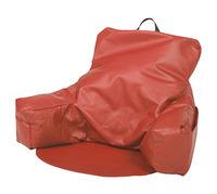 Factory Direct Partners Relax N Read Bean Bag Chair