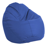 Bean Bag Chairs, Item Number 1570075