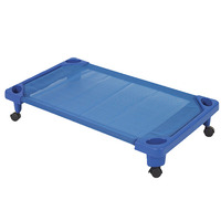 Cots And Mats Storage, Item Number 1570091