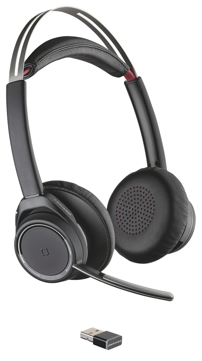 Headphones, Earbuds, and Headsets, Item Number 1570174