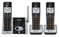 Telephones, Cell Phones, Cordless Phones, Item Number 1570178