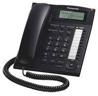 Telephones, Cell Phones, Cordless Phones, Item Number 1570181