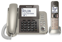 Telephones, Cell Phones, Cordless Phones, Item Number 1570187