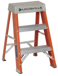 Ladders, Item Number 1570222