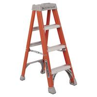 Ladders, Item Number 1570223